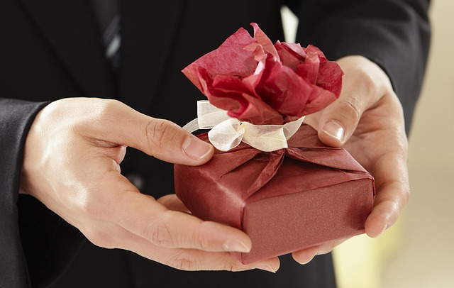 Gifting Property To Family Member >> Tax Consequences After Gifting Money Or Property Dagley Co